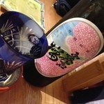 20924573 - 愛宕の桜!