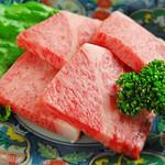 焼肉 牛義 - 料理写真: