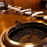 甘太郎 - 大人数で焼肉宴会はいかがですか?