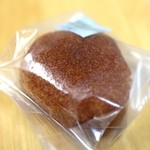 焼き菓子 ルルー - フィナンシェ・バニラ・ココナツ☆