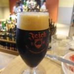 世界のビール博物館 - チェコのメルリンチュルニー