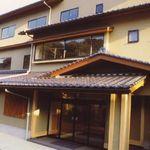 坂本屋 - 「坂本屋旅館・民宿」は丹後のかに宿です。山陰・丹後半島沖の松葉カニ漁場に近く、温泉・蟹旅行に便利です。