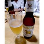 20948151 - ビール