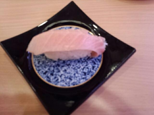 かっぱ寿司 湯沢店
