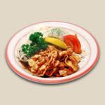 キッチンTiKi - 皆様の健康に留意し、毎日でも召し上がれる洋食を目指しています。