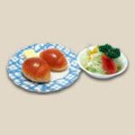 キッチンTiKi - 料理
