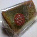 kimama83 YUKI - 紅茶シフォン