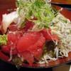 一結 - 料理写真:海鮮丼