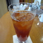 Patisseie Chez Akko - 紅茶 オリジナルブレンド