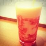 ドトールコーヒーショップ - 20130830