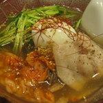2097717 - 冷麺