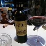 尾乃道 - ワイン