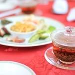 20989616 - 中国茶