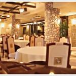 TOWAE 芦屋 - ◆最大80席。テーブル7~8名×10卓~11卓。カウンター席なし。