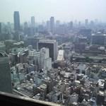 20990979 - 窓からの景色