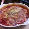 庵蔵 - 料理写真:1番人気 チーズトリッパ