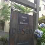 paSeo -