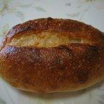 21585 - ビオブロート トーストブロート  Lilyangelのイチオシ♪フルサイズと小さいサイズがあります。最新のものは形が丸くなっています。