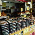 21004759 - 250円のお弁当たち