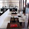 京鼎樓DINER - 内観写真:店内の様子