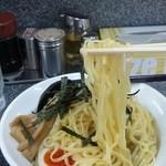 21018564 - 麺