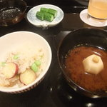 壽山 - 2013/08 美味しいです