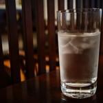 21036873 - 飲み物はフリードリンク