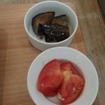 Rensa - 小鉢