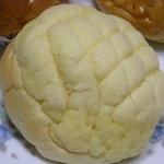 マルベリー - メロンパン