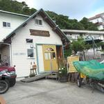 カフェ コスタ - 外観写真:カフェ  コスタ