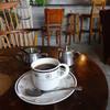 インキョカフェ - 料理写真: