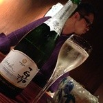 野口太郎 - ●2013.8月  自分に乾杯☆