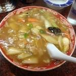 21066943 - 中華丼