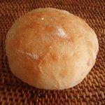 パン工房 nao - お豆ちゃん