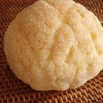 パン工房 nao - メロンパン