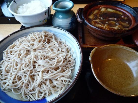 四季旬菜Kin一