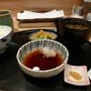 天ぷらみやび - 料理写真: