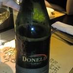 ビババンコ - スパークリングワイン