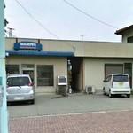 加島精肉店