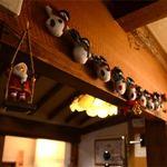 素敵屋さん - クリスマス準備12月~ 2