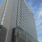21087351 - 2013009 タパスブランコ その上(「レム」というホテル)