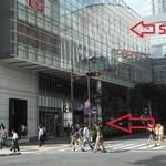21087352 - 2013009 タパスブランコ アキバトリムの5階だよ〰(゜o゜)