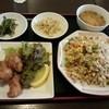 創作韓国料理 天府