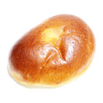 Boulangerie gout - 自家製クリームパン (140円) '13 9月上旬