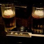 2110113 - オリオンビールの生