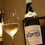 ブラックハート - Vignoble Guillaume Vin DE PAYS DE FRANCHE COMTE 2007