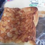 パンドミー - 料理写真:パン