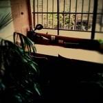 月灯りの屋根 第2章 - 内観写真:ペア席