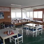 ノシャップ食堂 - ノシャップ食堂 稚内