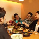 和 Dining なごみ - 【個室】で食べ放題を満喫!気のあう仲間と楽しい時間をお過ごしください♪